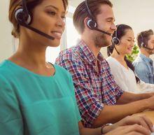 Stocks To Watch: Headset Maker Plantronics Stock Strength Rises As It Hears Sales, Profits Climb