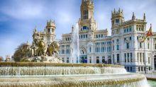Por qué la economía de Madrid brilla en plena crisis territorial