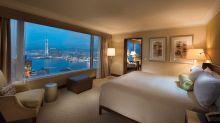 香港Staycation😍 | 私心推介6間香港酒店:高CP值的住宿優惠💁🏻♀️留港放假Relax