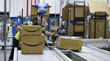 Denver leaders dish on lessons learned from the pursuit of Amazon's HQ2