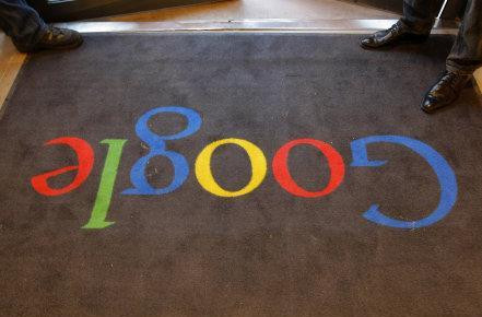 How to turn off the new Gmail option that allows Google+ strangers to send you emails