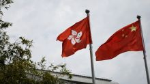 The End of Hong Kong?