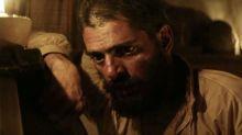 Filme de época vibrante e original, 'Joaquim' revela Tiradentes antes de se tornar herói