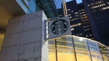 New Starbucks store will be run in American Sign Language