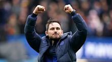 Frank Lampard: It is important for a manager to sell the club to players