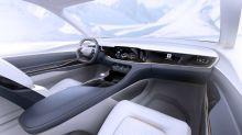 FCA, trattative col colosso cinese degli smartphone per l'auto elettrica