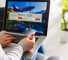 Why Expedia Group's Shares Jumped on Wednesday
