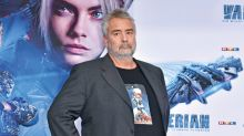 Luc Besson, EuropaCorp Face Day of Reckoning With Shareholders Over Flop of 'Valerian'