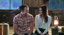 Is 'Hart of Dixie' Canceled? Scott Porter and Wilson Bethel Give Us a Status Report