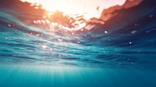 Acqua: 30 minuti per rendere potabile quella di mare, innovazione australiana