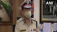 Delhi Police Commissioner chairs high-level meeting, stresses on basic amenities to personnel
