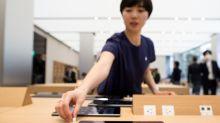 iPad pieghevole, nel futuro arriverà il primo modello?