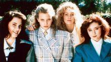 Shannen Doherty, Original 'Heathers' Star, Confirmed for TV Land Reboot