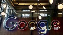 Google and YouTube ordered to take down 'sting' operation on judge by Bombay HC