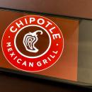 Chipotle raises ave. hourly wage, to hire 20K workers