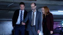 'The X-Files' postmortem: Darin Morgan talks conspiracy theories, the Mandela Effect, and forehead sweat
