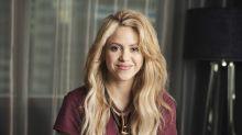 Shakira: Pensé que nunca más volvería a cantar