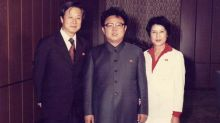 Sundance Report: North Korean Dictator Kim Jong-il's Evil Plans to Make Movies Was Even Crazier Than 'The Interview'