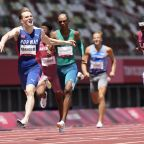 After Warholm's WR stunner, a look at track's great races