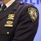 64 Shot, 10 Dead: Spike in Gun Violence Alarms an On-Edge NYC