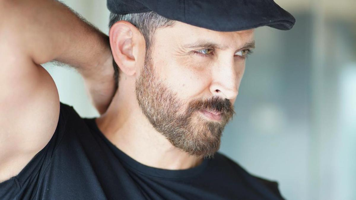Hrithik Roshan To Not Make His OTT Debut With This Indian Version Of The Spy Drama?
