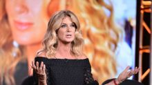 Supermodel Rachel Hunter discovers how beauty is defined around the world