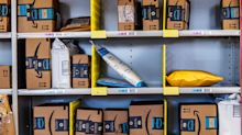 Amazon floods with expired food complaints: RPT