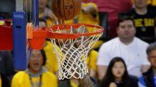 Los Rockets hacen felices a Harden y Westbrook con el fichaje de Cousins