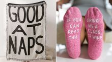 23 Unique Gifts For Your Wife That Don't Totally Suck