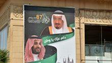 Dinastia Al Saud da Arábia Saudita e seu mecanismo de sucessão