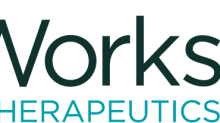 SpringWorks Therapeutics to Present at the Cowen 2nd Annual Oncology Innovation Summit