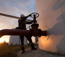 Oil Regains Footing With OPEC Compliance Easing U.S. Demand Fear