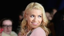 Holly Willoughby reveals her surprising beauty hack
