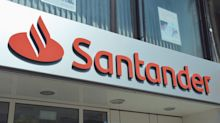 Santander to expand Ripple-powered payments to Mexico this year