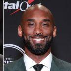 Lakers Superfan Jack Nicholson Calls Kobe Bryant's Death a 'Terrible Event': 'We'll Miss Him'
