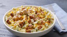 Applebee's® Brings Flavor to the Neighborhood with the Return of Irresist-A-Bowls