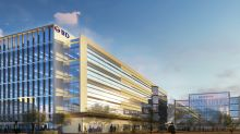 Tempe lands first tenant for I.D.E.A. development