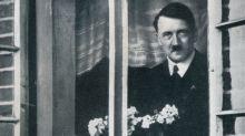 Hitler: cómo la maquinaria de propaganda nazi creó una imagen hogareña del Führer y engañó al mundo