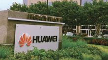 Startup backed by Dell and Microsoft countersues Chinese tech giant Huawei, claiming attempted IP theft