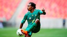 Sudan's shock win over Ghana causes ripple effect on Bafana's road to Cameroon
