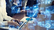 14 Best Tech Stocks That Aren't on Your Radar