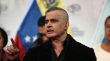 """Venezuela dice que un """"espía"""" de EE.UU. planeaba sabotear instalaciones petroleras"""