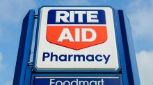 Albertsons To Merge With Rite Aid In Deal Worth $24 Billion