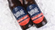 Boston Beer (SAM) Outpaces Peers: Surges 81.7% in a Year