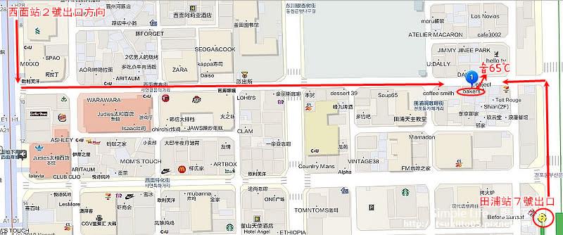 麵包店地圖.JPG