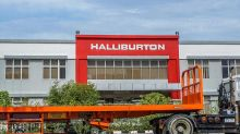 Halliburton Sees This Key Fracking Bottleneck Clearing Up Soon