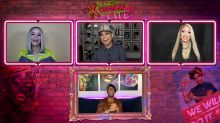 """The X Change Rate: """"All Stars"""" Season 5 Queens (Part 3)"""