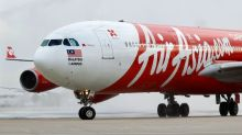 Losses deepen for Malaysian carrier AirAsia X