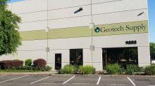 Sale of Clark Pest Control includes $8 million for four local buildings