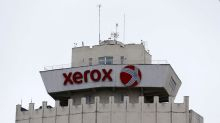 Xerox posts profit below estimates, revenue declines